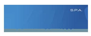 PM-Metalli S.p.A. Logo